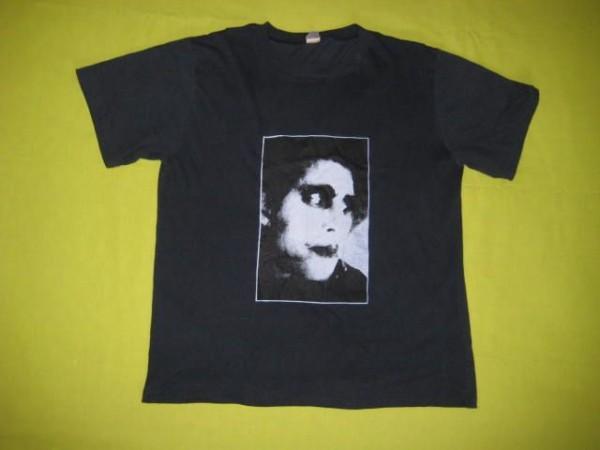 Tom Waits T Shirts For Sale